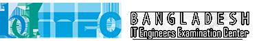 Bditec Logo